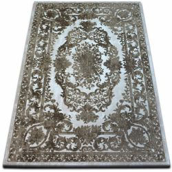 Carpet ACRYLIC BEYAZIT 1799 C. Ivory/K. Brown
