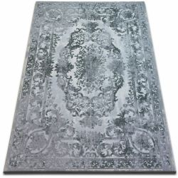 Carpet ACRYLIC BEYAZIT 1799 Grey
