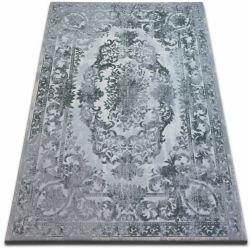 Carpet ACRYLIC BEYAZIT 1799 Grey