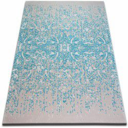 Carpet ACRYLIC BEYAZIT 1812 Blue