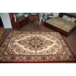 Carpet EDEN FLANDRIA beige
