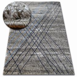 Carpet SHADOW 9367 vizion / grey