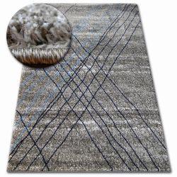 Carpet SHADOW 9367 vizion / grey