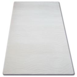 Carpet ACRYLIC MIRADA 0043 Kemik/Kemik