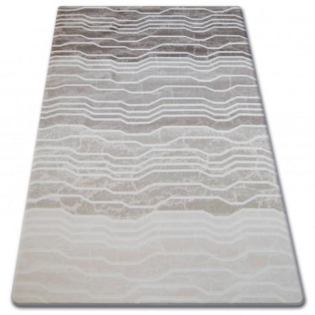 Carpet ACRYLIC MIRADA 0067 Beige/Kemik