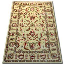 Carpet ZIEGLER 030 beige