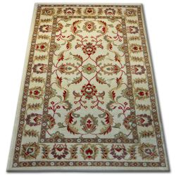 Carpet ZIEGLER 030 cream