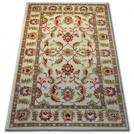 Carpet ZIEGLER 030 cream