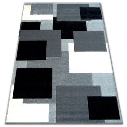 Carpet PILLY H202-8404 -  cream/anthracite