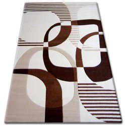 Carpet PILLY 7507 - cream