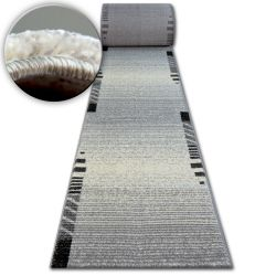 Runner SHADOW 8597 silver