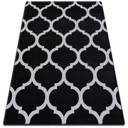 Carpet BCF FLASH 33445/159 trellis