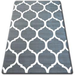 Carpet BCF FLASH 33445/167 trellis