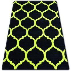Carpet BCF FLASH 33445/149 trellis