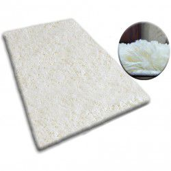 Carpet SHAGGY GALAXY 9000 cream