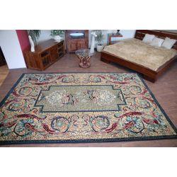 Carpet EDEN MOZAIKA amber