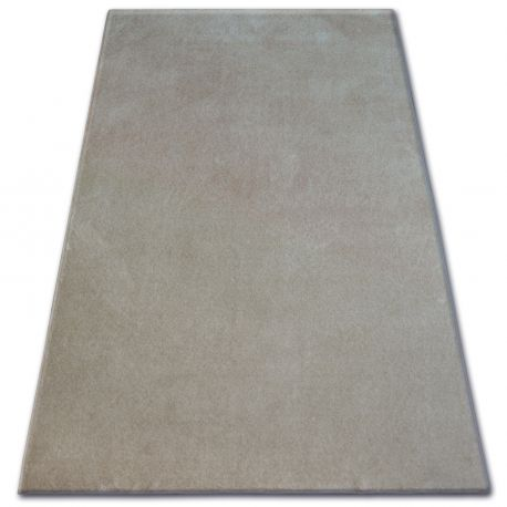 Carpet wall-to-wall DELIGHT beige