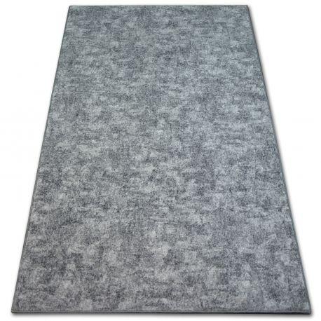 Carpet wall-to-wall POZZOLANA grey