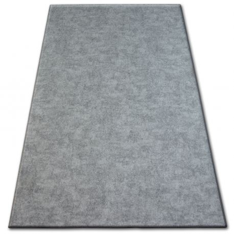 Carpet wall-to-wall POZZOLANA silver