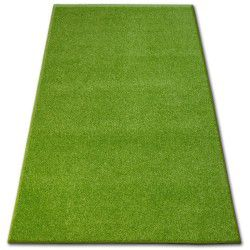 Carpet wall-to-wall INVERNESS green
