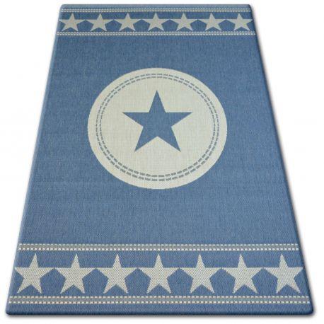 Carpet FLAT 48325/091 - CONVERSE