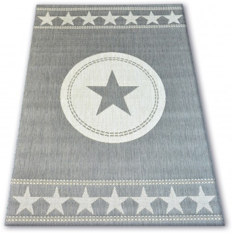 Carpet FLAT 48325/037 - CONVERSE