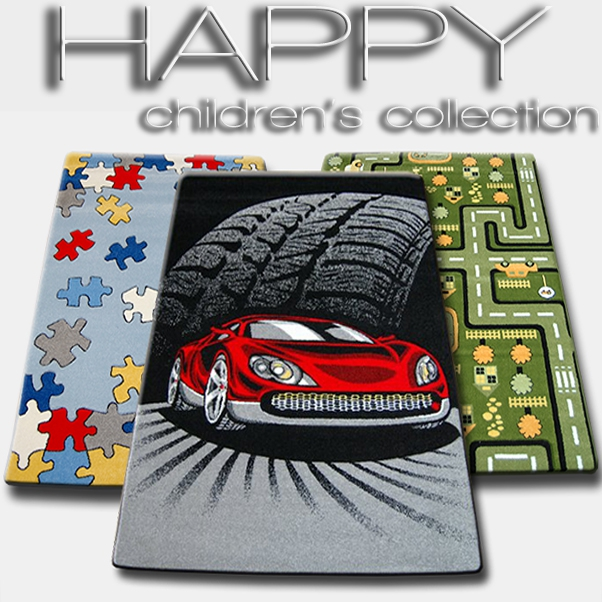 children's Rugs