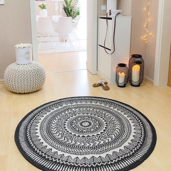 Rug collection FLAT
